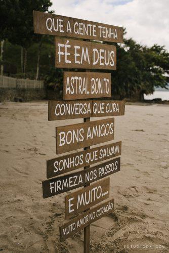 casamento-na-praia-mayara-e-Fabrício (4)