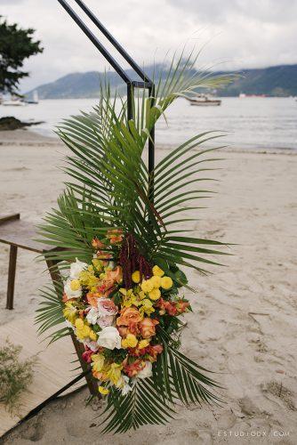 casamento-na-praia-mayara-e-Fabrício (5)