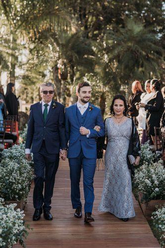 casamento-rustico-em-londrina (20)