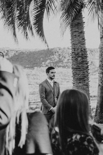 casamento-rustico-em-londrina (24)