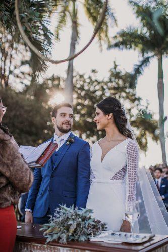 casamento-rustico-em-londrina (27)