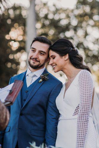 casamento-rustico-em-londrina (30)