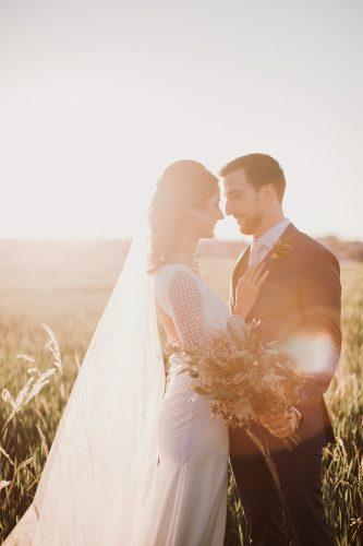 casamento-rustico-em-londrina (41)