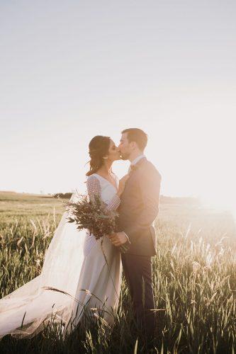 casamento-rustico-em-londrina (42)