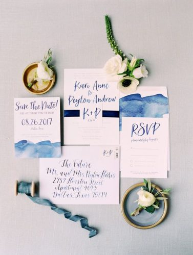 convite-casament-classic-blue