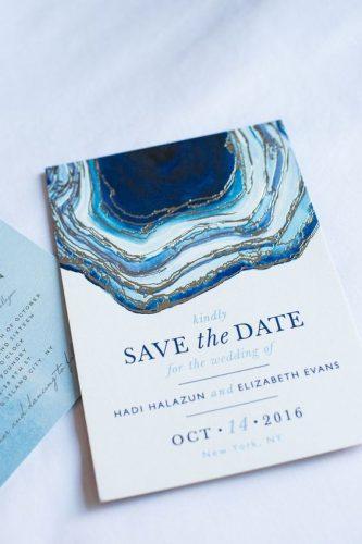 convite-de-casamento-azul-classico (1)