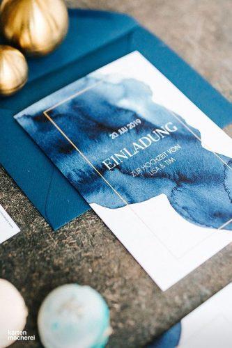 convite-de-casamento-azul-classico (2)