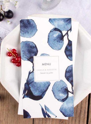 convite-de-casamento-em-classic-blue