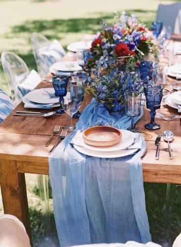 decoraçao-de-casamento-azul