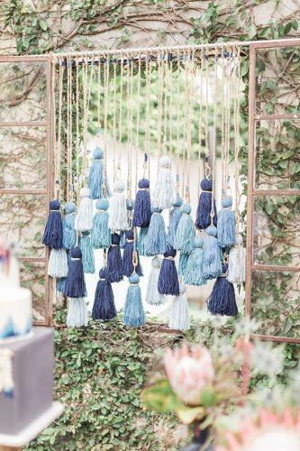decoraçao-de-casamento-com-classic-blue (1)