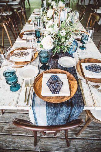 decoraçao-de-casamento-com-classic-blue (2)