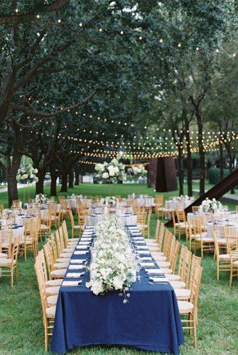 decoraçao-mesa-de-casamento-azul