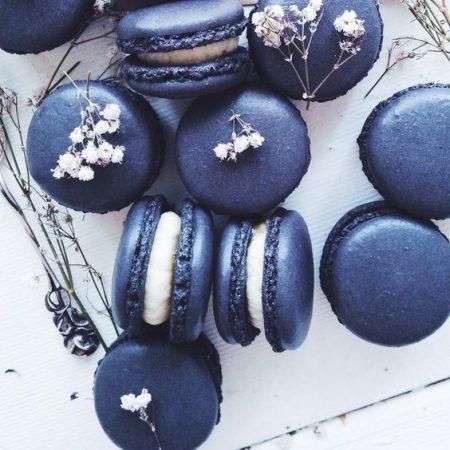 macarons-casamento-azul