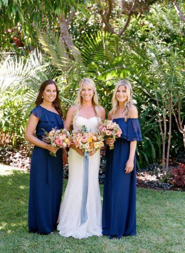 madrinhas-de-casamento-de-vestido-classic-blue