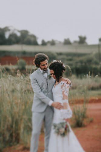 mini-wedding-boho-chic-elisa-e-giovani-em-chapeco (44)