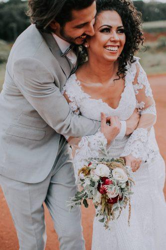 mini-wedding-boho-chic-elisa-e-giovani-em-chapeco (46)