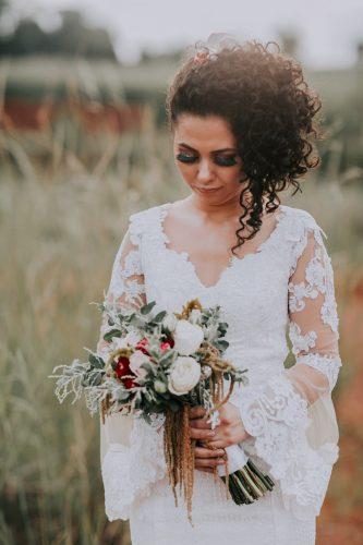 mini-wedding-boho-chic-elisa-e-giovani-em-chapeco (50)