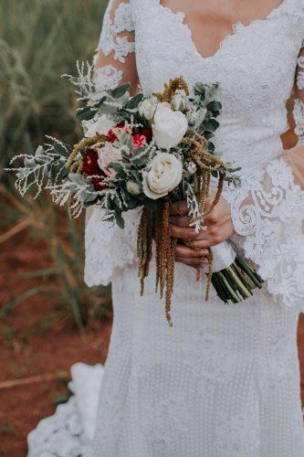 mini-wedding-boho-chic-elisa-e-giovani-em-chapeco (51)