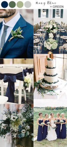 paleta-de-cores-azul-e-verde-casamento