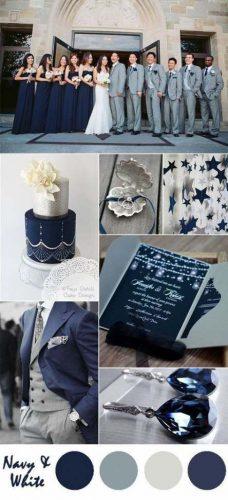 paleta-de-cores-casamento-azul 2