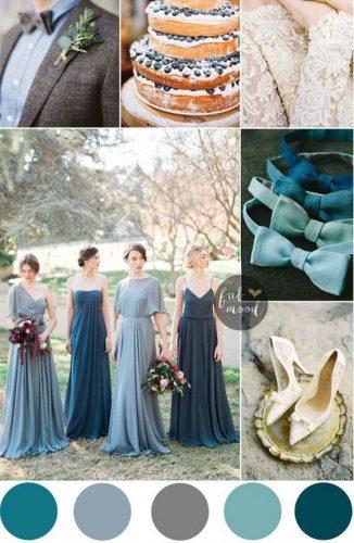 paleta-de-cores-casamento-azul