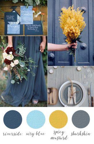 paleta-de-cores-casamento-azul-amarelo