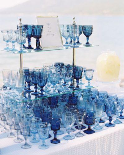 taças-azuis