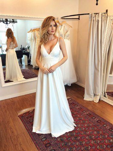 vestido-de-noiva-alcinha-simples-mini-wedding