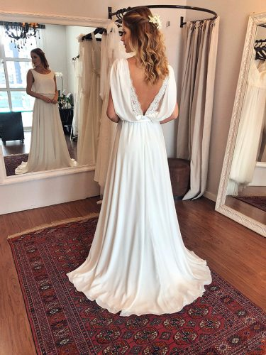 vestido-de-noiva-minimalista-mini-wedding