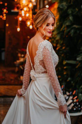 vestido-de-noiva-para-mini-wedding (1)