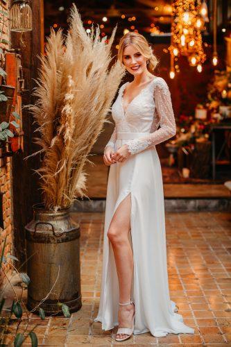 vestido-de-noiva-para-mini-wedding (2)