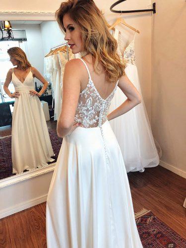 vestido-noiva-mini-wedding-simples