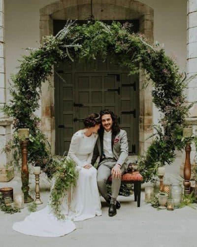 altar-para-casamento-geometrico-circulo (1)