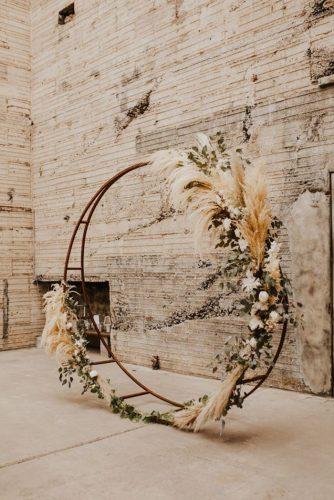 altar-para-casamento-geometrico-circulo (2)