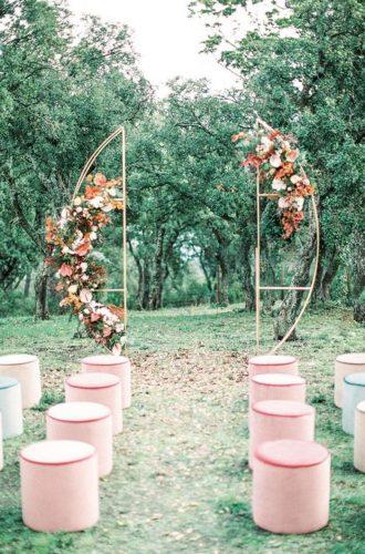 altar-para-casamento-geometrico-circulo (5)