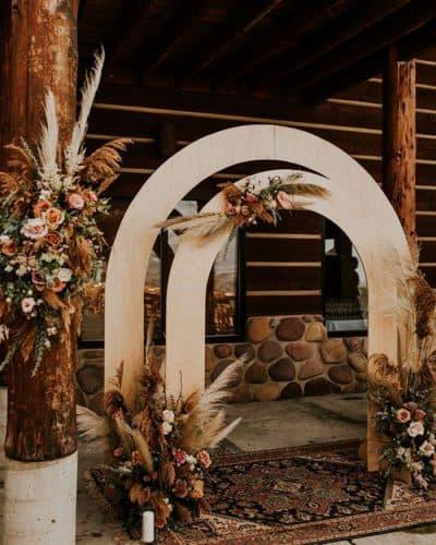 altar-para-casamento-geometrico-circulo (6)