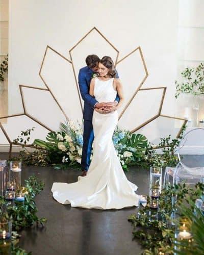 altar-para-casamento-geometrico-formato-iusitados (3)