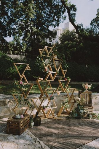 altar-para-casamento-geometrico-formato-iusitados (8)