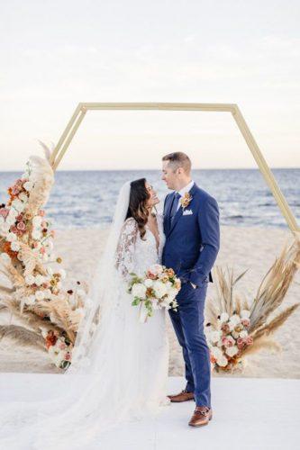 altar-para-casamento-geometrico-hexagono (11)