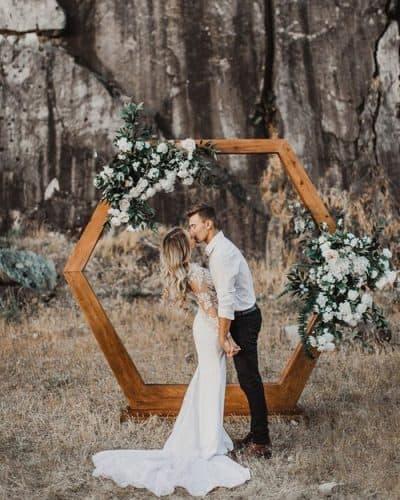 altar-para-casamento-geometrico-hexagono (12)