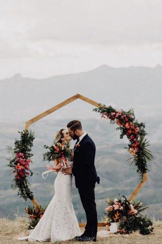 altar-para-casamento-geometrico-hexagono (13)