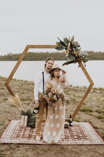 altar-para-casamento-geometrico-hexagono (15)