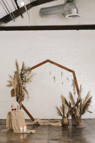 altar-para-casamento-geometrico-hexagono (2)