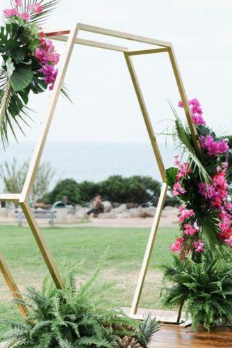 altar-para-casamento-geometrico-hexagono (20)