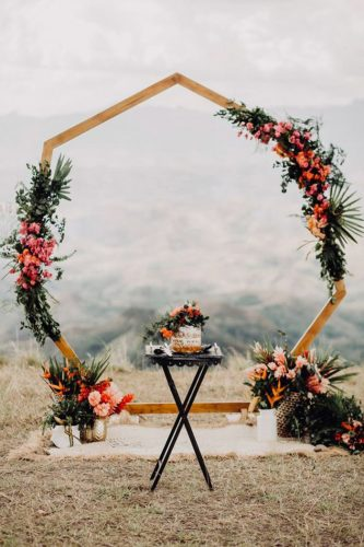 altar-para-casamento-geometrico-hexagono (22)