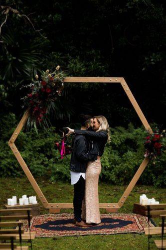 altar-para-casamento-geometrico-hexagono (5)