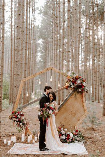 altar-para-casamento-geometrico-hexagono (8)