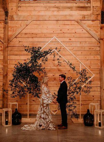 altar-para-casamento-geometrico-losango (1)
