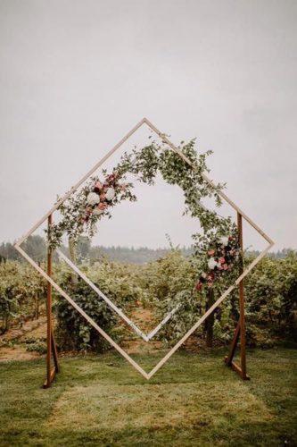 altar-para-casamento-geometrico-losango (10)