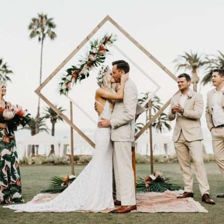 altar-para-casamento-geometrico-losango (2)